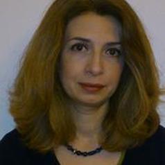 Raluca Radulescu
