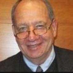 Alfredo Stein Heinemann
