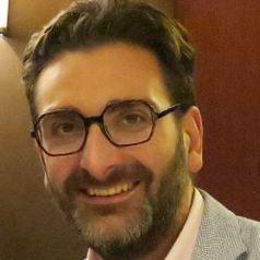 Giovanni Di Lieto