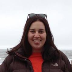 Lauren M. Singer