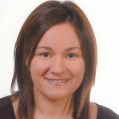 Monica Clua Losada