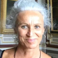 Maud Loireau