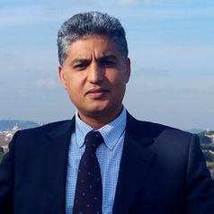 Nabil Ben Khatra