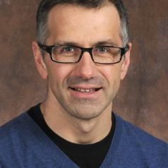 J Damon Dagnone