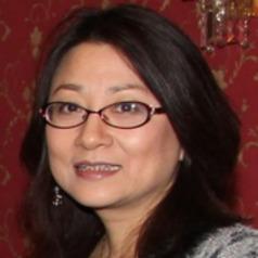 Jin-Li Luo
