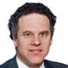 Seth Copen Goldstein