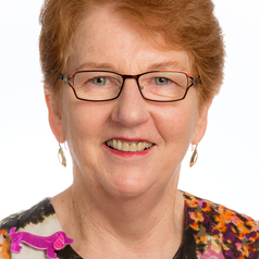 Eleanor Flynn
