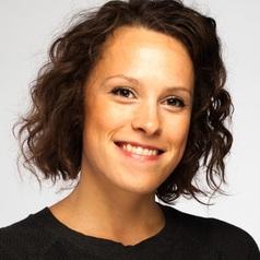 Lise Magnier