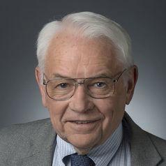 Peter Stearns