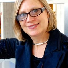 Victoria Lemieux
