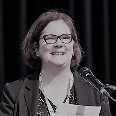 Helen O'Sullivan