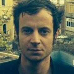 Raphaël Besson