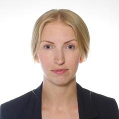 Liisa Talving