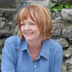 Julie Ingersoll