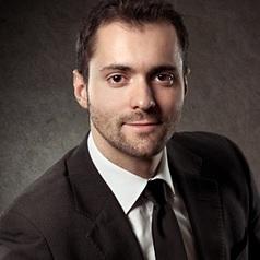 Lorenzo Pasculli