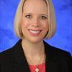 Jennifer Kraschnewski