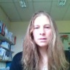 Lindsay Beevers