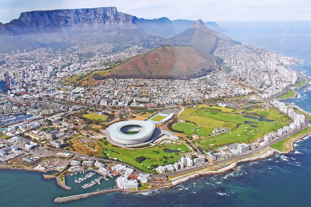 Business Plan Writers Cape Town - IAuditor Business Consultants