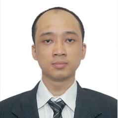 Dimaz Wijaya