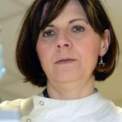 Tatjana Crnogorac-Jurcevic