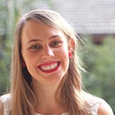 Candice Visser