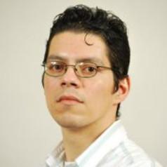 Eduardo Martínez Ceseña