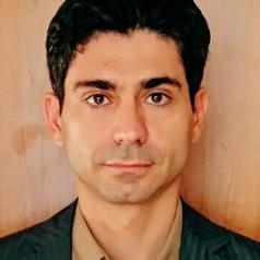 Enrico Onali