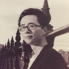 Heng Jiang