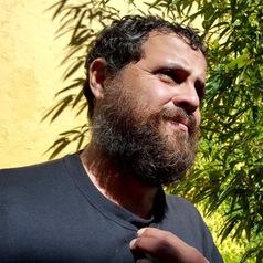 Arturo Massol-Deyá