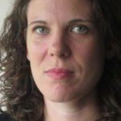Gemma Houldey