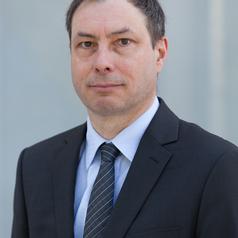 Hervé Debar
