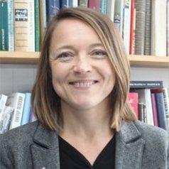 Natasha Rulyova
