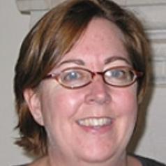 Regina Smyth