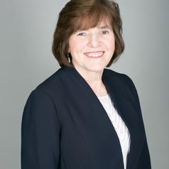 Cheryl Carleton