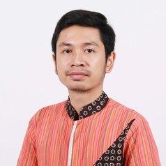 Ignatius Tri Endarto