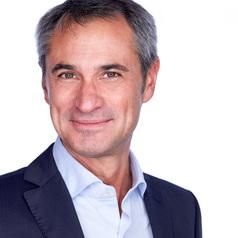 Dario Floreano