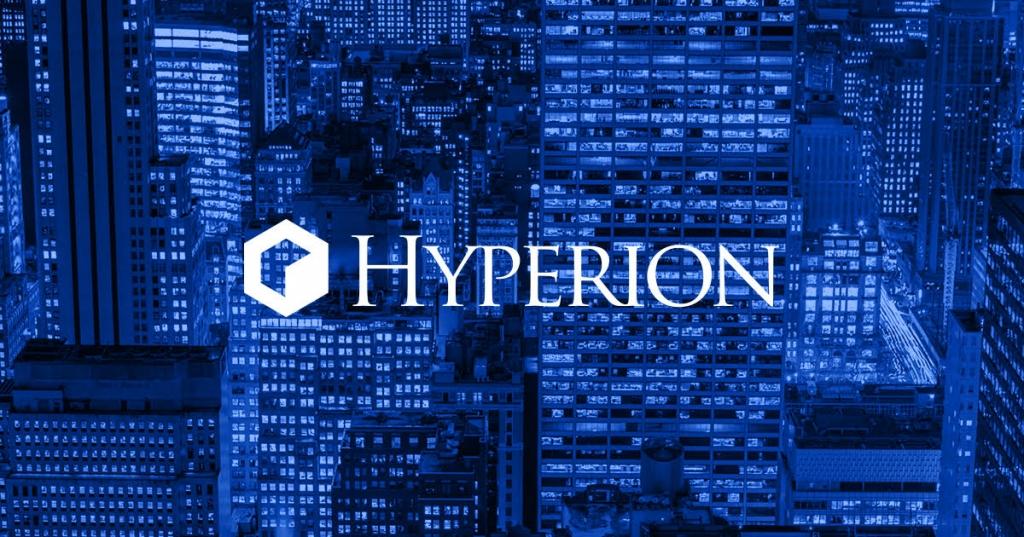Invictus Hyperion Fund description