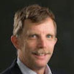 Richard Enbody
