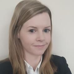 Aisling O'Loghlen