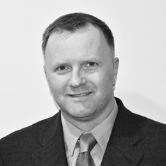 Jacek Debiec