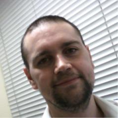 Darren J. Edwards
