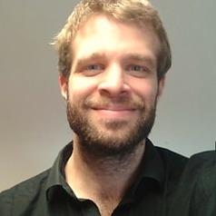 Philipp Trotter