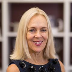 Clare Collins