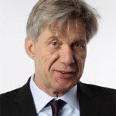 Hans Hendrischke