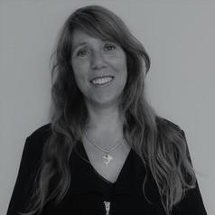Lisa F. Carver