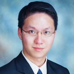 Chyi Lin Lee