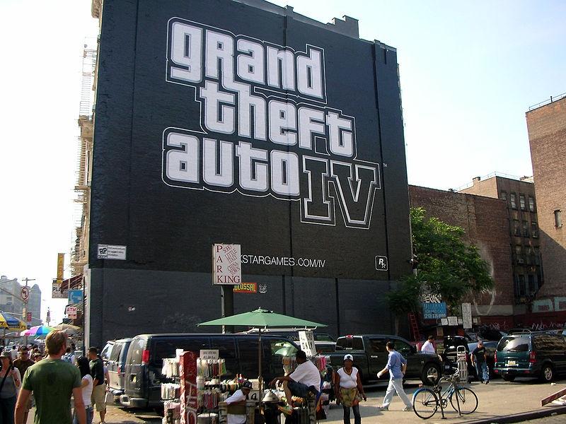 GTA 6' Release Date, Update: Speculations Suggest 2021