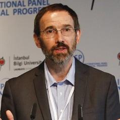 Marc Fleurbaey