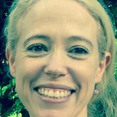 Linda Beaumont