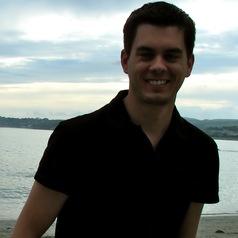 James Geach